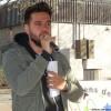 Un concours de chanson durant la Fête des citoyens de Beauharnois