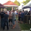Une seconde édition du Festi-bières du Suroît sous le soleil