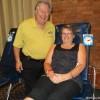 Des collectes de sang dans la région d'ici la mi-juillet