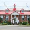 Un centre municipal rénové pour Saint-Urbain-Premier