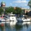 Achalandage en hausse au Vieux Canal de Beauharnois
