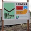 Réduction des déchets et écocentres : bonne combinaison