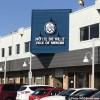 La cour municipale de Mercier en service dès le 26 octobre