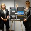 Concours photo 2016 – La MRC dévoile les gagnants
