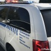 Desserte policière : la Police de Châteauguay toujours à Mercier