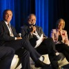 Beauharnois en vedette au premier Forum de l'attractivité