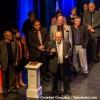 Prix Ovation de l'année à la Ville de Vaudreuil-Dorion