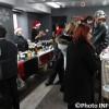 5e Marché de Noël de Saint-Louis-de-Gonzague