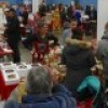 Ormstown, un des plus importants Marchés de Noël de la région