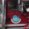 Prévention – Visites à domicile des pompiers d'Ormstown