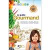 Le Guide Gourmand 2017 du Haut-Saint-Laurent est en ligne