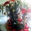 Les gagnants du concours de Souliers de Noël du MUSO