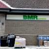 La Coop Unifrontières dévoile le 1er BMR Express au Québec