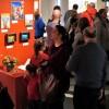 Expositions, artistes en herbe et conférence au Musée régional