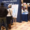 Autre événement Portes ouvertes au Collège de Valleyfield