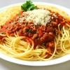 Journée Spaghetti pour la Fondation Émilie-Rufiange
