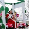 Ce dimanche : 14e Défilé de la Saint-Patrick à Châteauguay