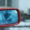 Pluie, verglas, conditions routières difficiles et écoles fermées