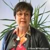 Jacinthe Demers, DG de la Maison de soins palliatifs VS