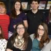 Prix littéraire des collégiens – Belle expérience pour 11 étudiants