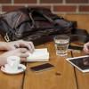 Un 2e Déjeuner interactif des détaillants dans Vaudreuil-Soulanges
