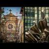 Découvrir l'Europe avec le Musée Régional et Josiane Farand