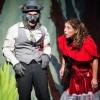 Les Beaux Matins : nouvelle série théâtrale pour enfants