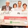 À table : 65 670 $ pour la Fondation Anna-Laberge