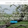Un nouveau site Web pour la MRC du Haut-Saint-Laurent