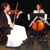 Autre succès pour le Concours de musique classique Classival