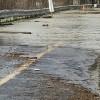 Rigaud autorise des sinistrés à réintégrer leur maison