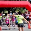 2e Défi Vert la santé le 17 juin à St-Louis-de-Gonzague