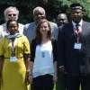 Des élus du Cameroun en visite dans Beauharnois-Salaberry