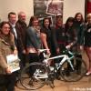 Une saison 2017 prometteuse pour Tourisme Haut-Saint-Laurent