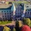 Expo à voir : 50 ans d'enseignement supérieur dans la région