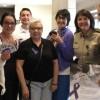 Bon bilan pour la Journée mondiale de lutte contre la maltraitance envers les personnes aînées
