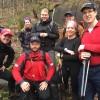 Expédition au Groenland au profit de la Fondation Anna-Laberge