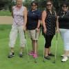 Appui à la relève agricole grâce au Tournoi de golf Coop-GIMA