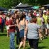 Le Festival de la SOUPE : intergénérationnel et gratuit