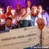 Fondation Anna-Laberge : Autre record pour l'Omnium de golf