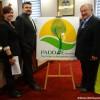 Développement durable : 2016, année de transition à Valleyfield