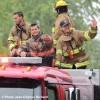 37e Journée des Pompiers à Pincourt : Gregory Charles y sera