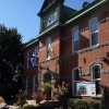 Nouvelle bibliothèque et nouvel espace culturel à Sainte-Martine