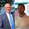 Qui prendra le relais des maires Haineault et Lapointe ?