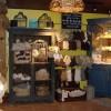 Ranch Alpaga de l'Ourse qui danse : l'artisanat à son meilleur