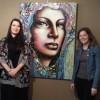 Culture et relève artistique – Projet TRACE : Appel de dossiers