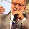 Bruno Tremblay s'engage pour le développement de sa ville