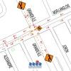 Travaux à venir : intersection Mgr-Langlois et Grande-Île