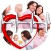 Nouveau service de santé familiale à St-Louis-de-Gonzague