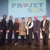 Projet XOX, un outil pour contrer la violence amoureuse
